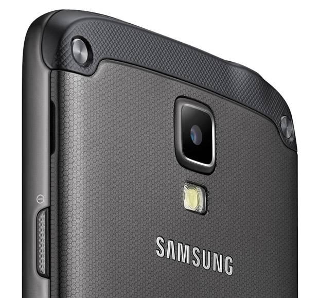 galaxy-s4-active-detail_kamera