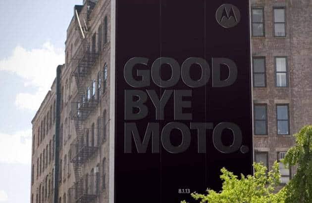 good-bye-moto-630