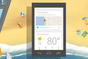 Google Now Said to Get Even Smarter With November 13th Update; Will Soon Talk Back