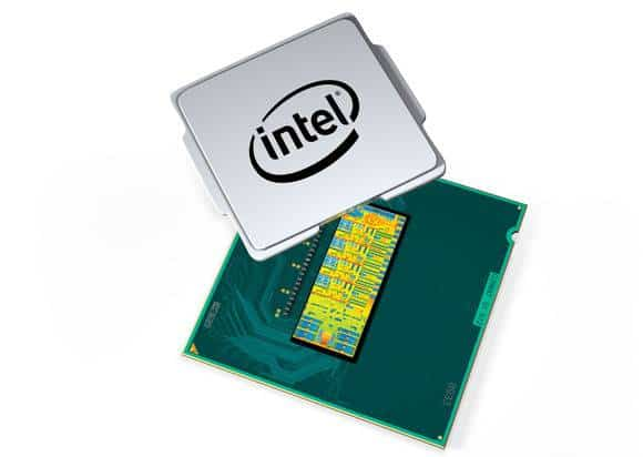 haswell_cpu_stock_image-100041477-large