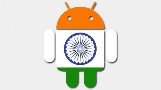 india_android-540x303