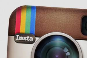 Droid Daily 6/21/13: Instagram, CyanogenMod 10.1, Transformer Prime and More
