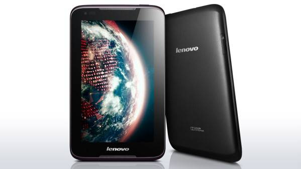 lenovo-tablet-ideatab-a1000-black-front-back-2