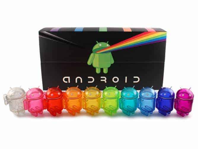 nexusae0_061013-rainbowbox1_thumb