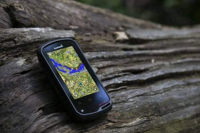 nexusae0_GPS_thumb