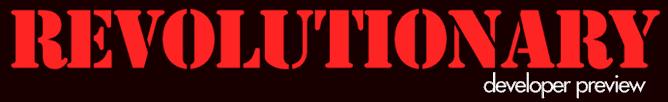 nexusae0_revolutionary-banner_thumb