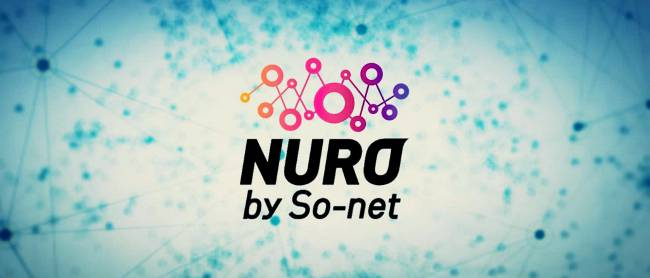 nuro-so-net