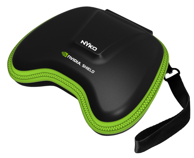 nyko-shield-case