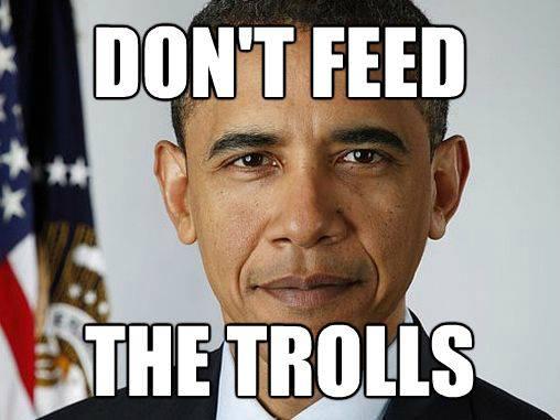 obama-patent-trolls