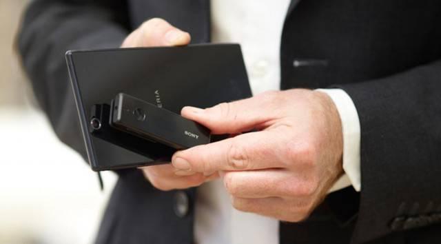 one-touch-nfc-920x540-f0c5461643e2650d863313b6e61a04d1