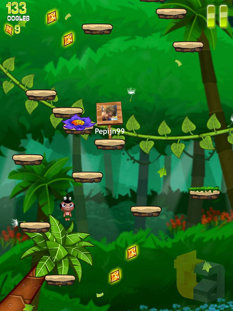 ooga-jump-android-game-1