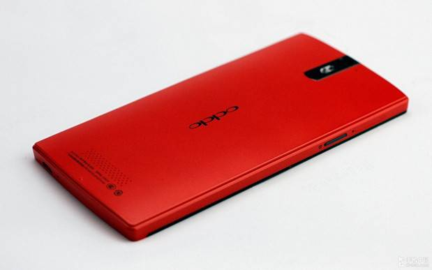 oppo-find-5-red-1371222299