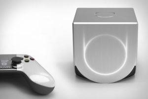 Android Headliner: Where is the OUYA Headed? [Open for Discussion]