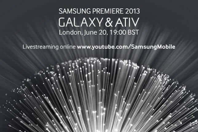 samsung-premiere-2013 (1)