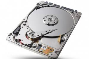Seagate Demos Their New Ultra-Thin Tablet Hard Drives at Computex 2013