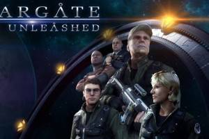 Android Games Weekly-06/15/17: Modern Combat 5, Stargate SG-1 Unleashed, Shield, Angry Birds Go, And More