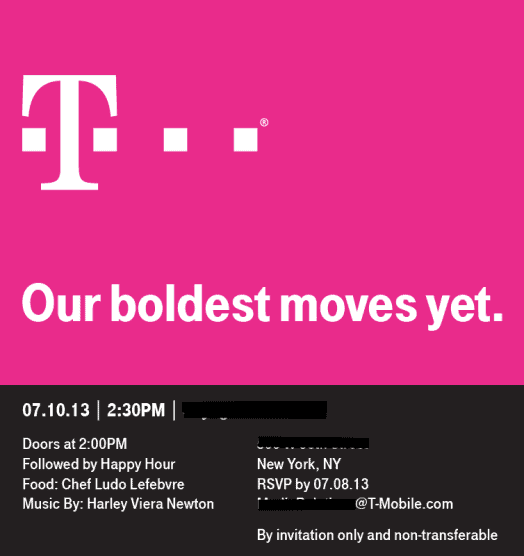 t-mobile-71013