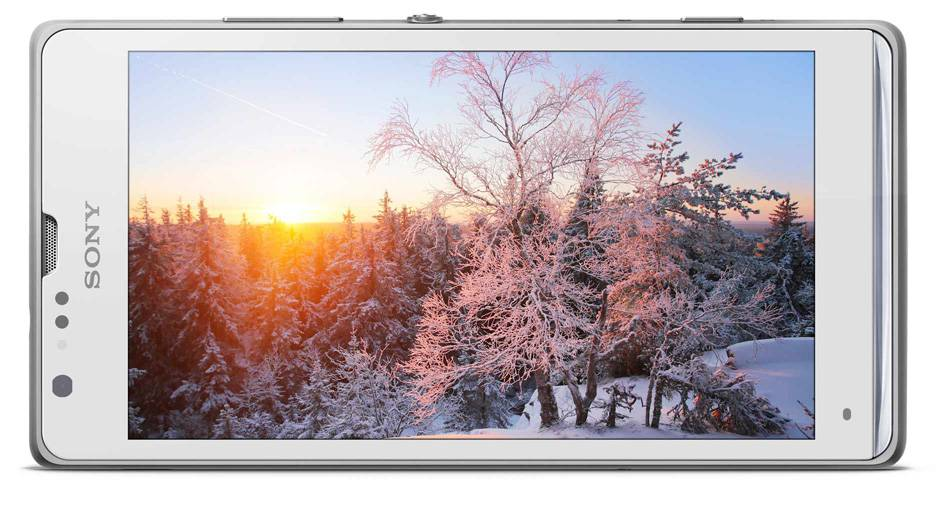 xperia-sp-display-940x505_standard-ccb16b53d0413fc6557f730b949857b9