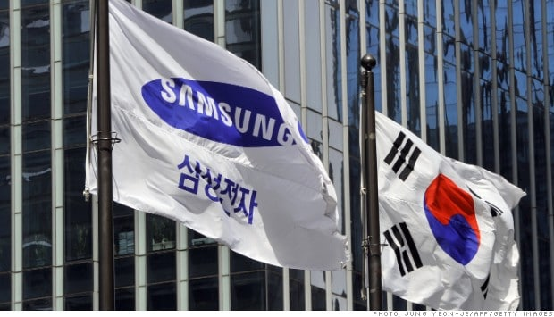 120928050843-bes08-samsung-headquarters-large-gallery-horizontal