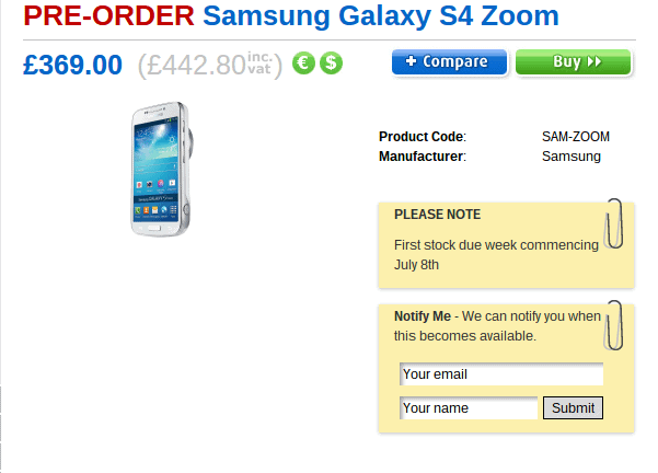 Buy-Samsung-Galaxy-S4-Zoom