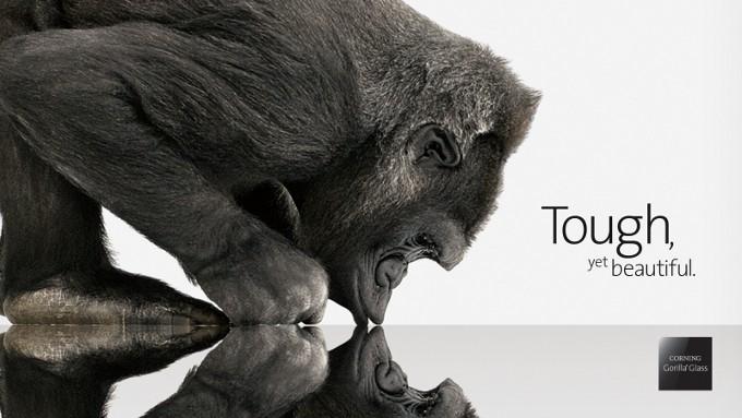 Corning-GorillaGlass
