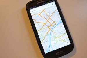 Android How To: Save Offline Maps in the Updated Maps App for Android
