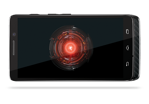 Droid Maxx 29