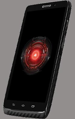 Droid Maxx 44