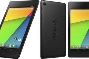 Worldwide Android News Weekly 07/26/13 – New Nexus 7 Launching Worldwide, Baidu, the Desire 500 and More!