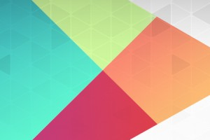 Google Play Sees More App Downloads Than App Store In Q1 While Slowly Closing The Gap On Revenue