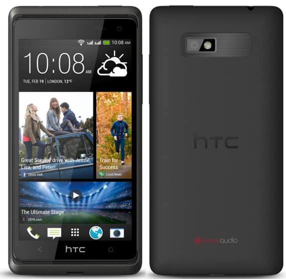HTC-Desire-600 (1)
