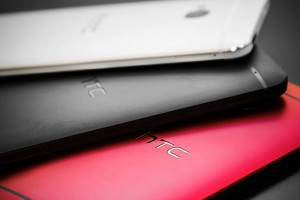 The Next Iteration Of The HTC One Passes Through WiFi Certification
