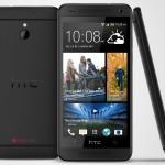 HTC One mini_Black_3Up_575px
