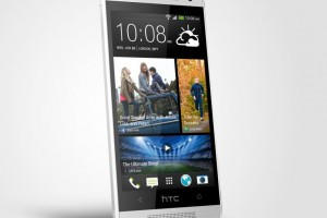 HTC One Mini Banned From Sales in the U.K. as Judge Rules in Favor of Nokia in Latest Patent Case
