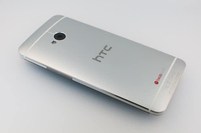 HTCOne-7588