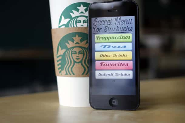 HiRes_Starbucks_Secret_Menu_610x407