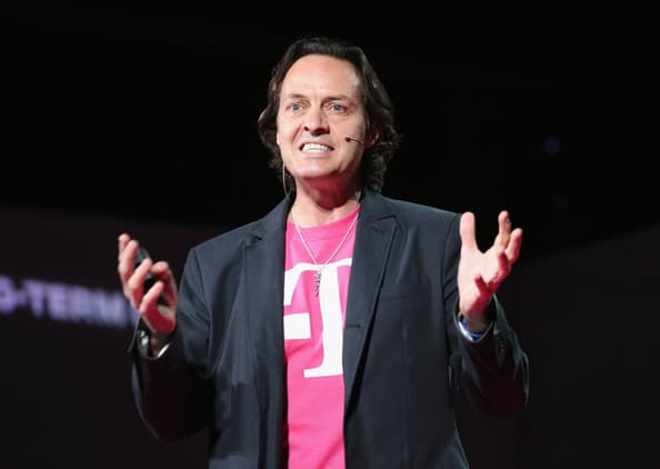 John+Legere+T+Mobile+Makes+Announcement+NYC+2LUeea5mN2Gl