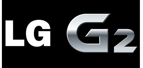 LG-G2-Logo1