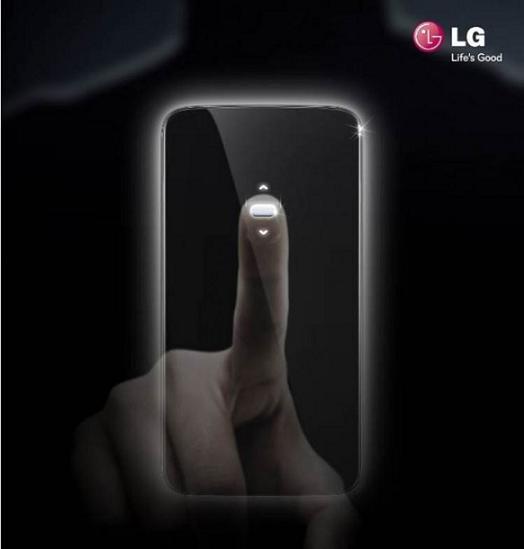 LG G2 invite 2