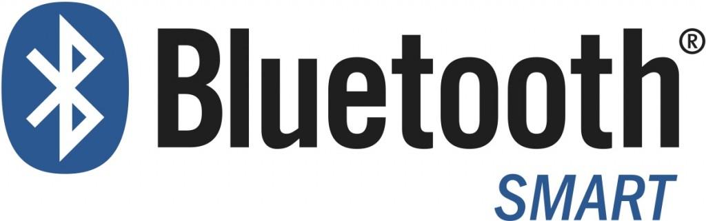 Logo-6_Bluetooth-Smart
