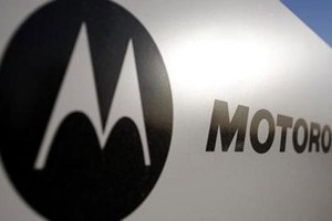 Motorola Looking Into Offering Credit Members Various Rewards Like Free Devices