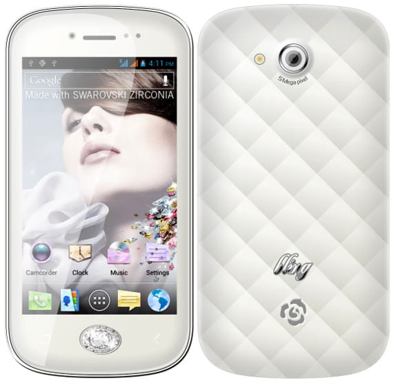 Micromax-Bling-3-A86