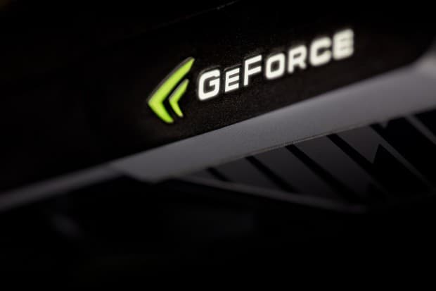 NVIDIA-GeForce-GPU