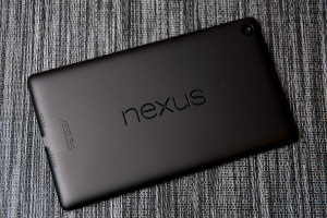 Android News Canada 08/02/13: Nexus 7, TELUS, Bell, Xperia Z and More