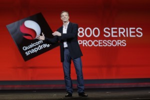 Qualcomm Not Convinced By Octa-Core CPUs; Say They Don't Make Sense
