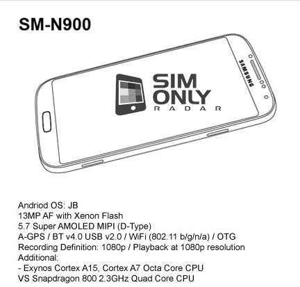 SMn900