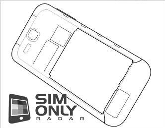 SMn900b