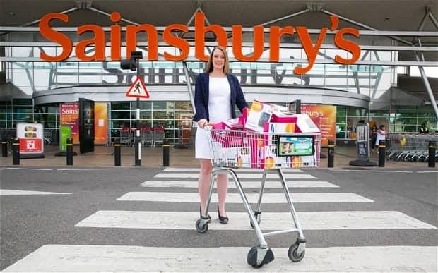 Sainsbury_s_2626398b