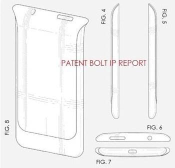 Samsung_Patent_1