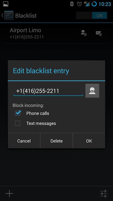 Screenshot_2013-07-31-10-23-26
